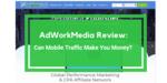 adworkmedia review