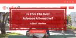Adbuff Review