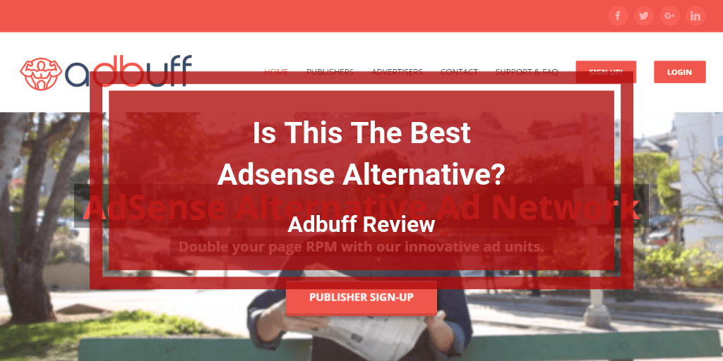 Adbuff Review